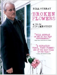 brokenflowers.jpg