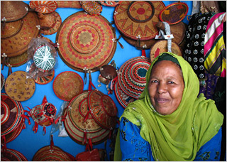 harar-basketseller.jpg