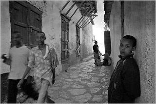 harar-kidguide.jpg