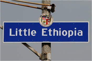 little_ethiopia.jpg