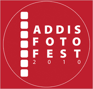 addisfoto.jpg