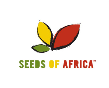 seeds-press-release.jpg